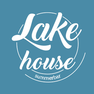 Logo · LakeHouse.jpg