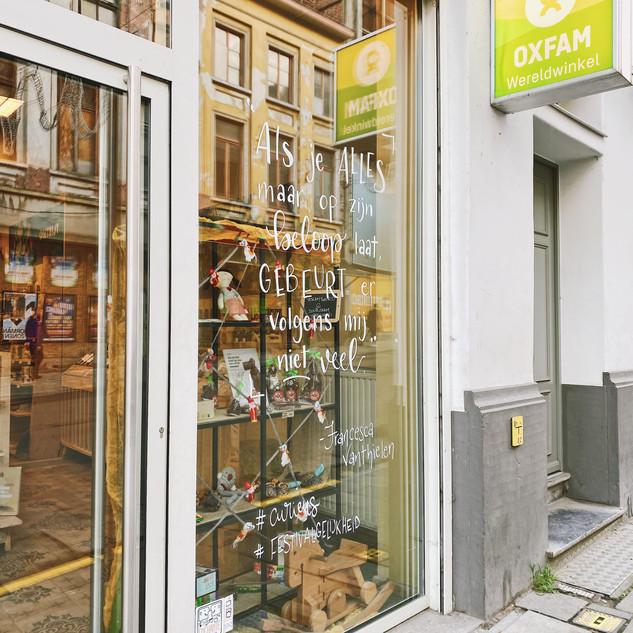 Oxfam - festival gelijkheid.jpeg