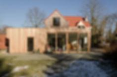 Verbouwing_DABE_Gentbrugge 3.jpg
