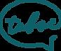 Taboe - logo blauw.png