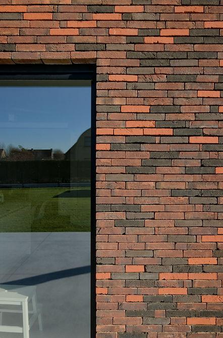 Nieuwbouw_DJIN_Lochristi06.jpg