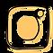 Instagram icon dik.png