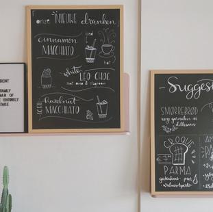 Malmo · krijtborden suggesties en dranken.JPG