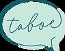 Logo taboe okt 2021 transp.png