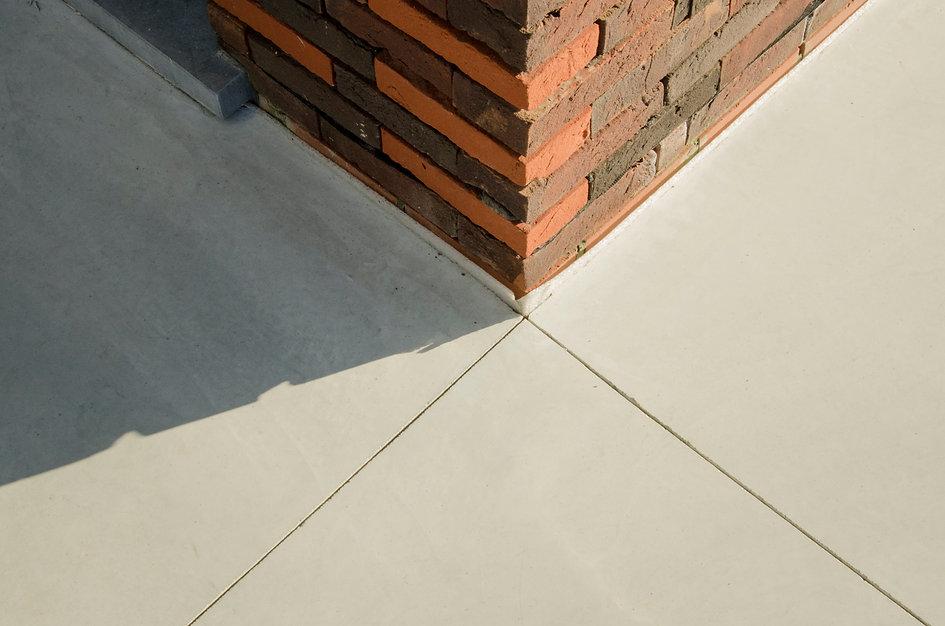 Nieuwbouw_DJIN_Lochristi04.jpg