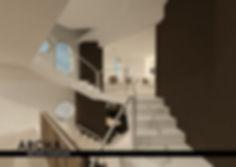 Interieur_LAMA_ Gent 07.jpg