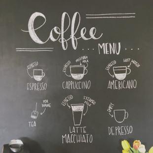 Krijtbord · coffee.JPG
