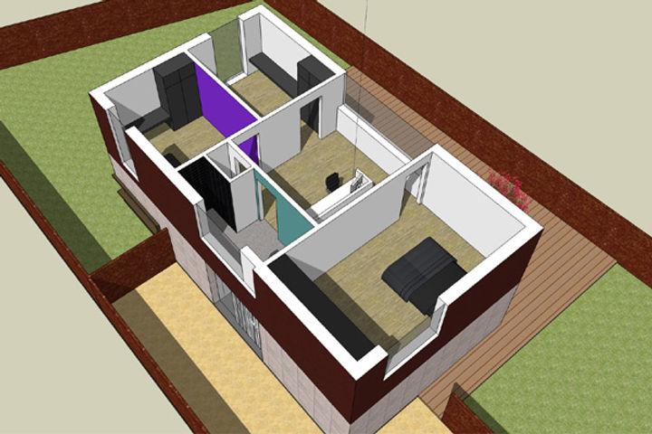 Nieuwbouw_DVCL_evergem 6.jpg