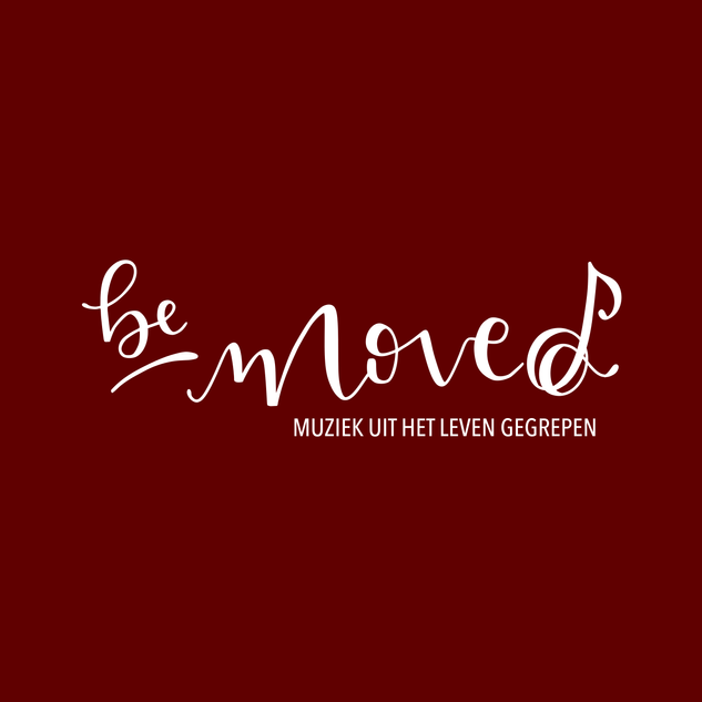 Logo - be moved rond.png