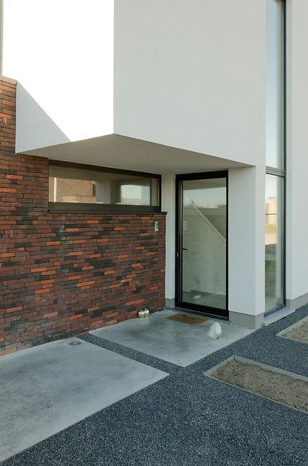 Nieuwbouw_DJIN_Lochristi02.jpg