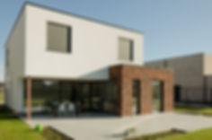 Nieuwbouw_DJIN_Lochristi03.jpg