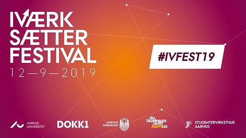 Iværksætterfestival