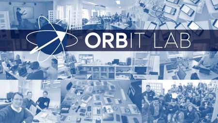 Orbit Lab