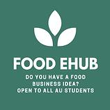 Food ehub