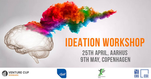Ideation Workshop