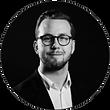 Jon Brandt Jacobsen