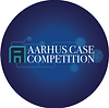 Aarhus Case Competition