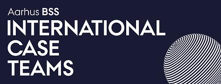 International Case Teams (ICT)