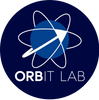 Orbit Lab