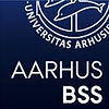 Aarhus BSS Career & Alumni