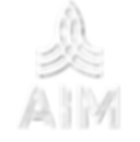 AIM LOGO LOW PPI_36-min_37.png