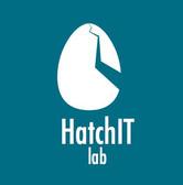 Hatch IT Lab