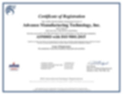 AMT AS9100D & ISO 9001-2015 2018 NOV.jpg