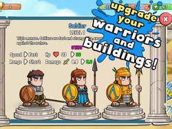 Artboard 4_upgrade your warriors and buildings