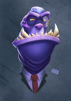 mr.purple_72