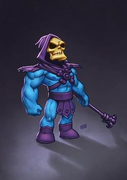 Skeletor_72ppi