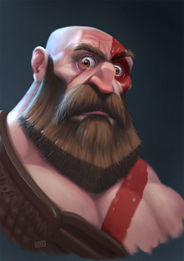 Kratos_72