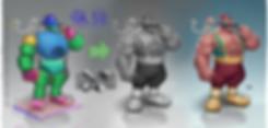 Marketing Character_edit.png