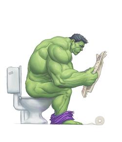 Hulk_toilet_72