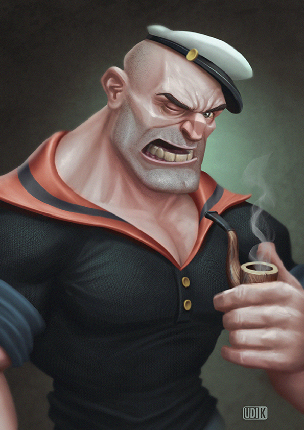 popeye 2017_color_72 dpi