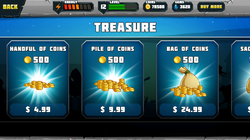 buy-gems-and-coins-3