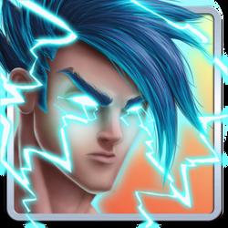 new icon color2