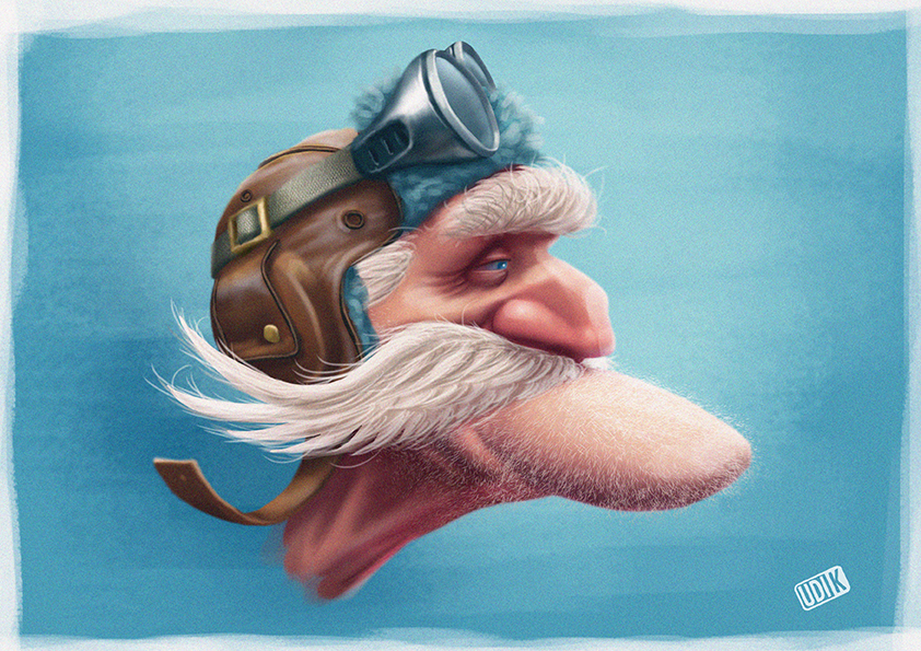 Old Pilot_72dpi