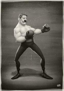 Old Boxer_72dpi
