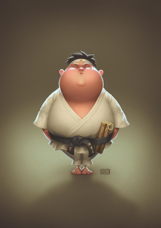 karate kid0010_1024