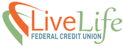 2018_03_logo.png