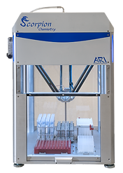 MicroFISH, FISH, FISH assay, automate FISH
