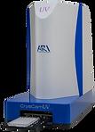 CrysCam UV