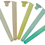 serum tubes 400 ml