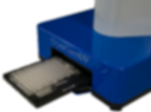 CCUV CrysCam UV Protein Crystallization Imaging System