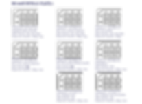 Art Robbins Instruments,  crystallization plate, protein crystallization plate, intelli-plate, vapor diffusion