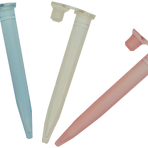 microcentrifuge tubes 400 ul