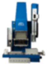 Crystal Gryphon LCP Art Robbins Instruments, LCP Crytsallization robot, Crystal Gryphon, Crystal Gryphon LCP, vapor diffusion, seeding matrix seeding, protein crystallization,