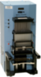 Hydra 96 dispenser, Robbins Scientific Hydra 384,