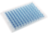 Art Robbins Instruments, protein crystallization plates