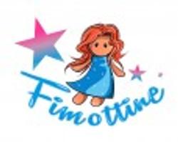Fimottine